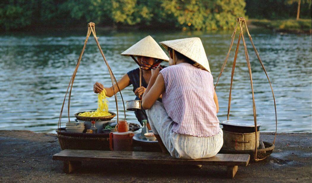 что нужно знать о вьетнаме